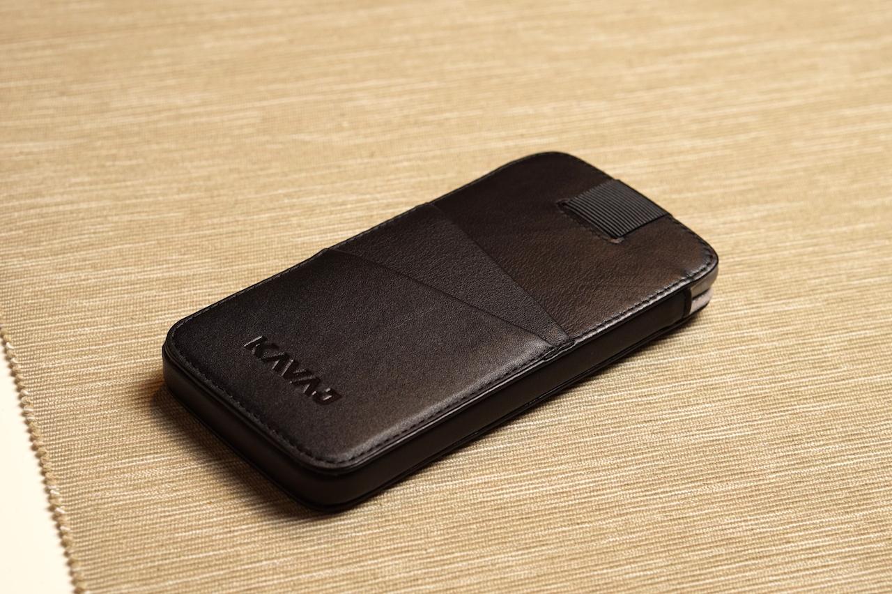 Iphone 6 Ledertasche Braun Ledertasche Für Iphone 6